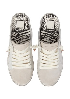 Dolce Vita Z Palm Sneaker Mule (Women)