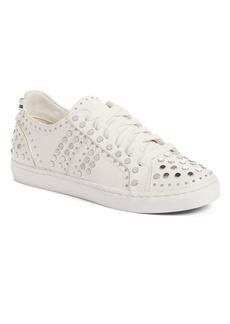 Dolce Vita Zadie Studded Slip-On Sneaker (Women)