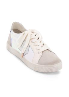 Dolce Vita Zaga Sneaker (Women)