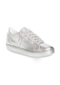 Dolce Vita 'Zalen' Sneaker (Women)