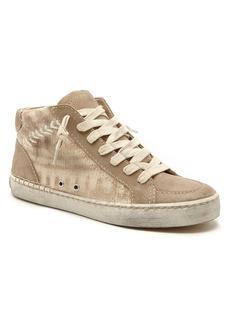 """Dolce Vita® """"Zane"""" Casual Sneakers"""