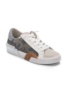 Dolce Vita Zina Sneaker (Women)