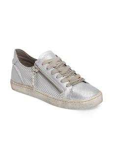Dolce Vita Zombie Sneaker (Women)