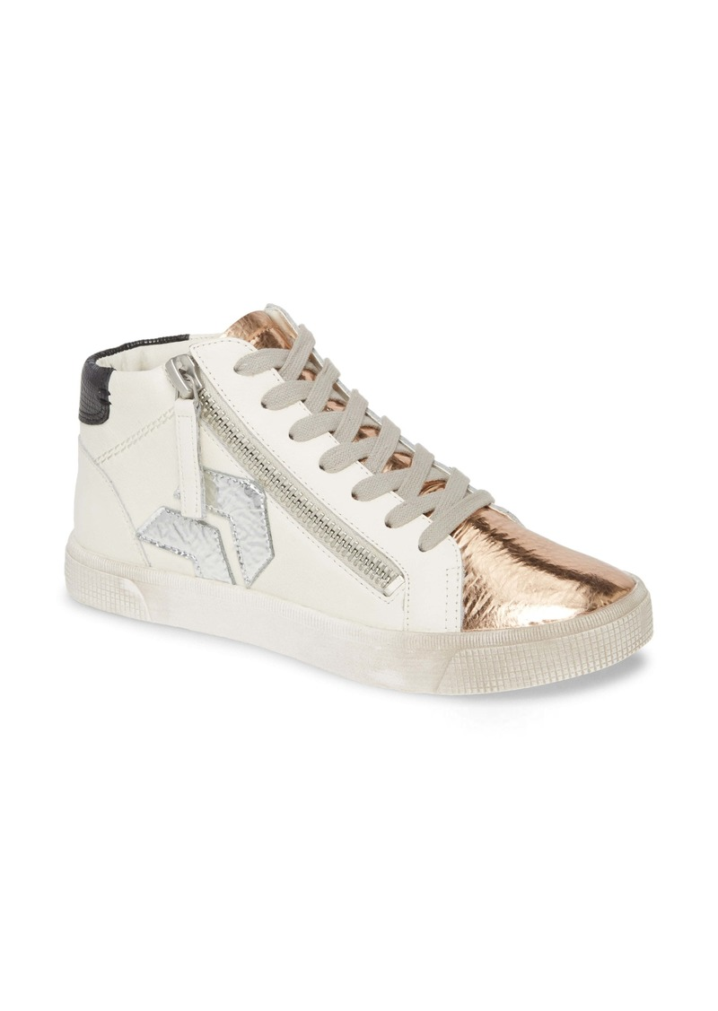 Dolce Vita Zonya Sneaker (Women)