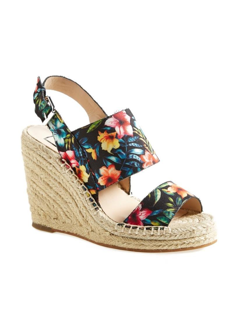 When Is Dv  Shoe Sale