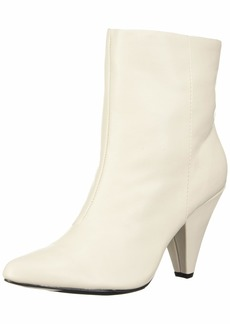 DV by Dolce Vita Women's BOSS Ankle Boot   M US