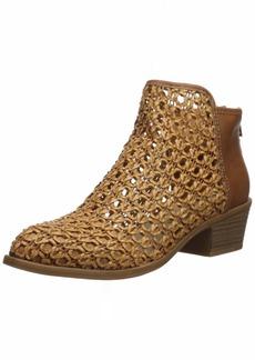 DV by Dolce Vita Women's Koda Ankle Boot