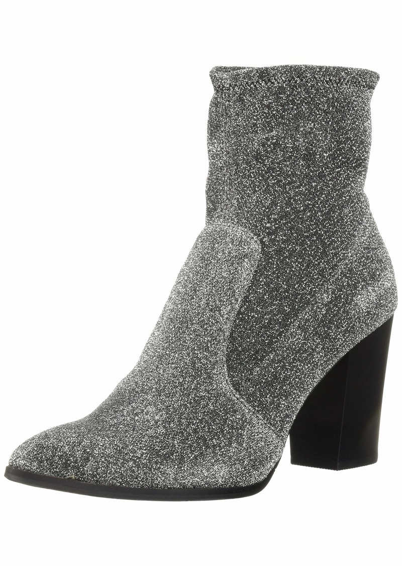 DV by Dolce Vita Women's Scheme Ankle Boot   M US
