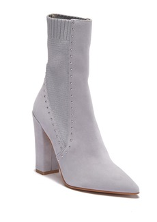 Dolce Vita Echo Sock Boot