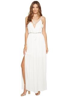 Dolce Vita Finley Dress