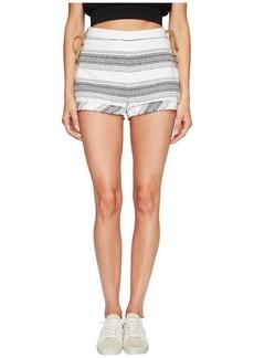 Dolce Vita Holly Shorts