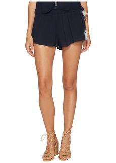 Dolce Vita June Shorts