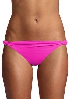 Dolce Vita Knotty Bikini Bottom