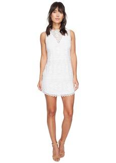 Dolce Vita Lane Dress