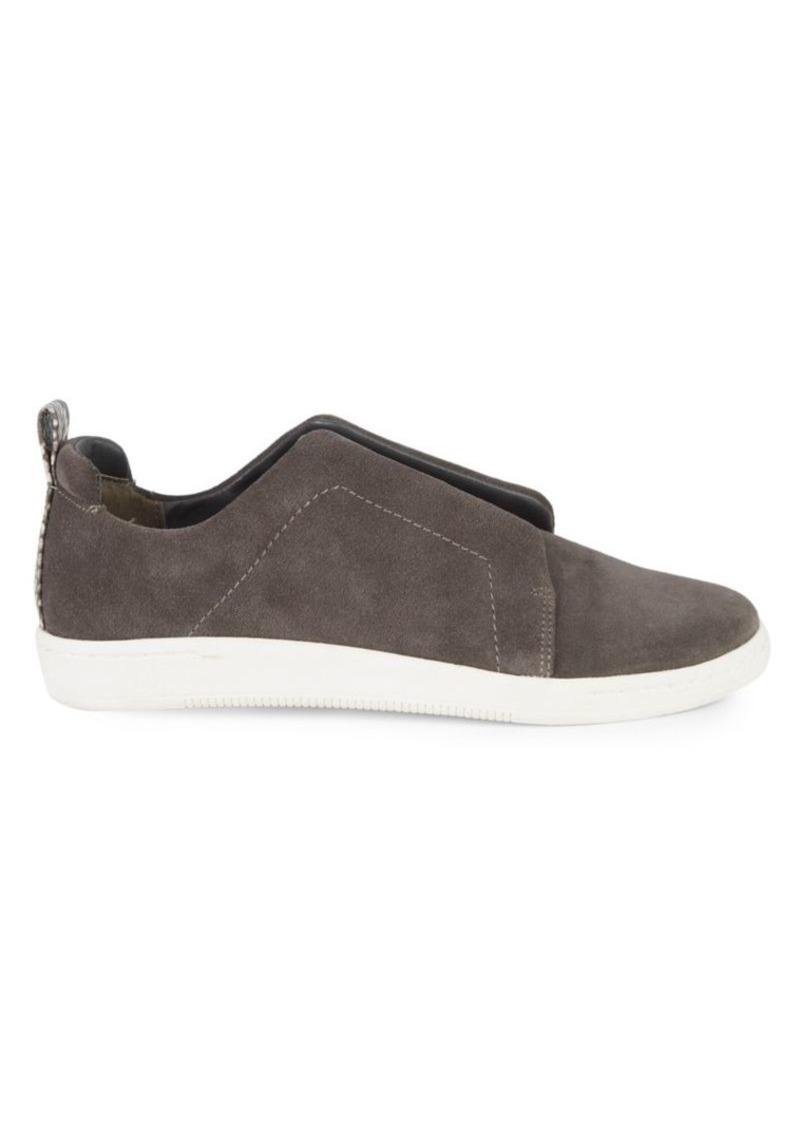 Dolce Vita Naffy Slip-On Sneakers