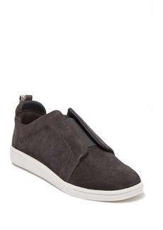 Dolce Vita Nanci Sneaker