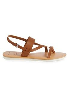 Dolce Vita Nella Strappy Slingback Sandals