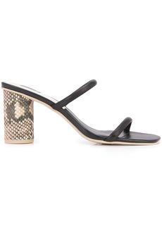 Dolce Vita Noles slip-on sandals