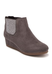 Dolce Vita Piero Wedge (Toddler, Little Kid, & Big Kid)