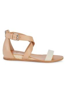 Dolce Vita Prague Sandals