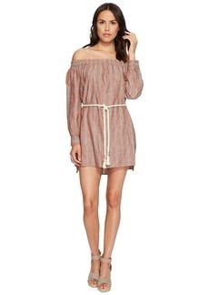 Dolce Vita Vickie Dress