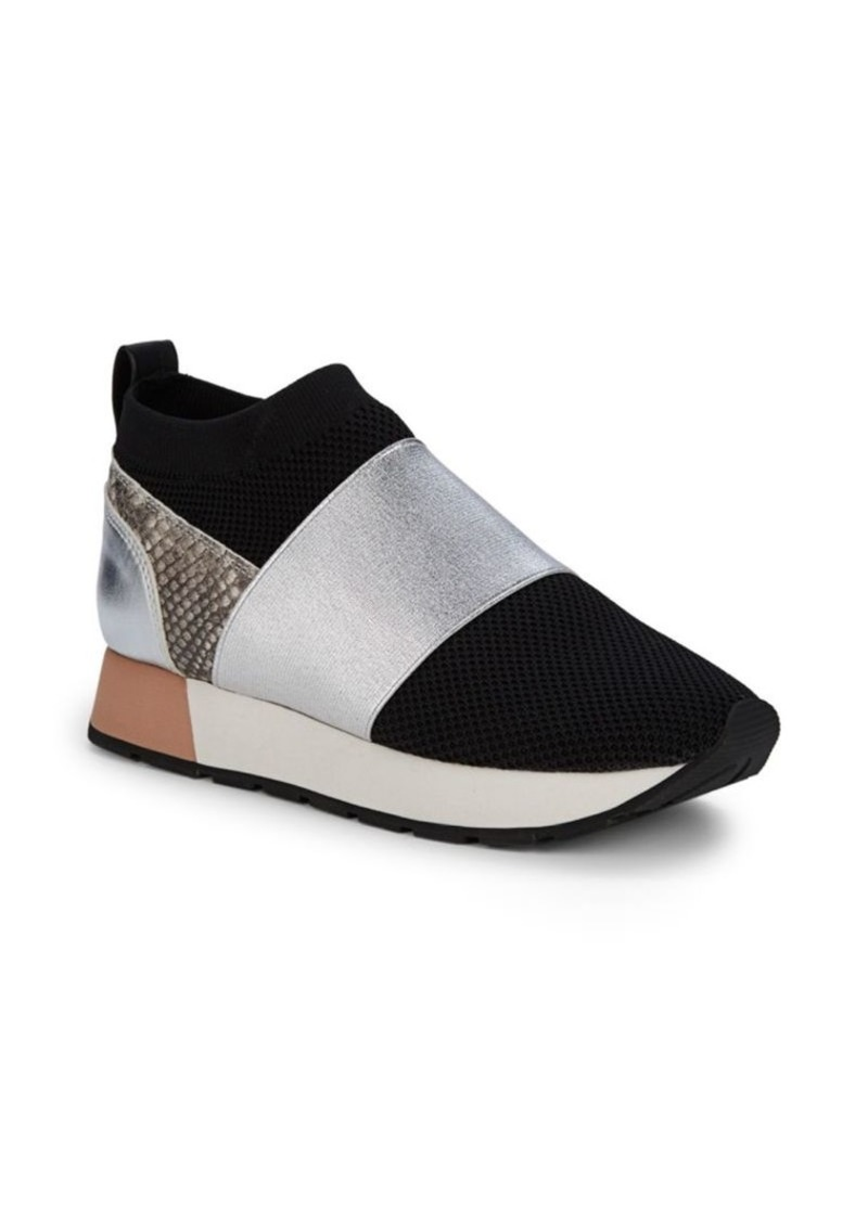 Dolce Vita Yenna Slip-On Sneakers   Shoes