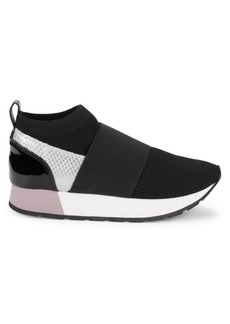 Dolce Vita Yenna Slip-On Sneakers
