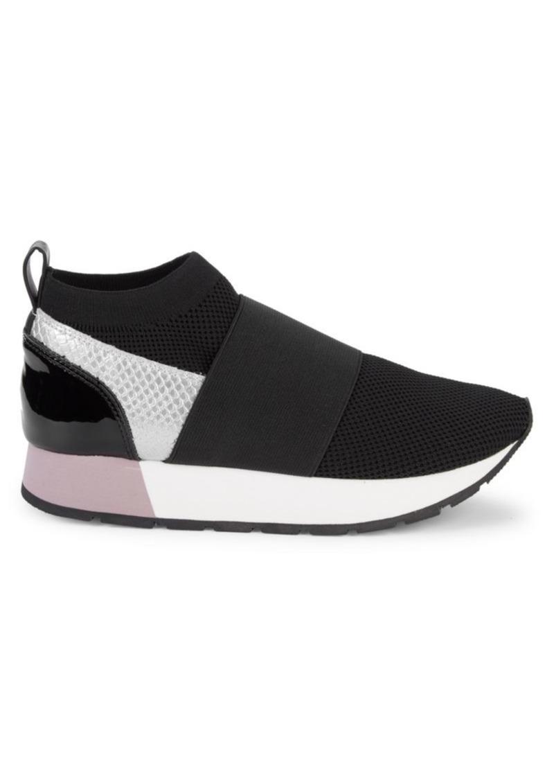 Dolce Vita Yenna Slip-On Sneakers