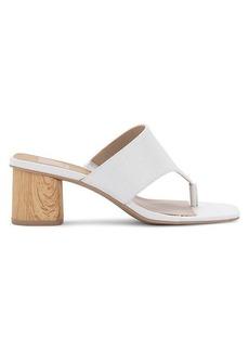 Dolce Vita Zayna Heeled Sandals