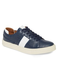 Donald J Pliner Andrew 94 Lace Up Sneaker