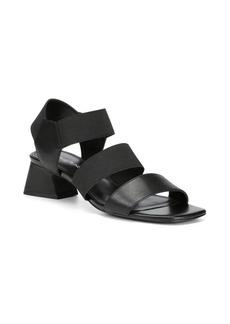 Donald J Pliner Britini Ankle-Strap Sandals
