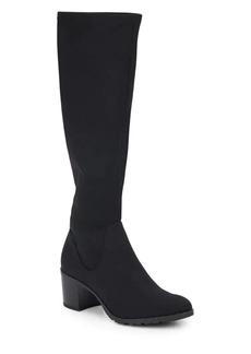 Donald J Pliner Dema Tall Boots