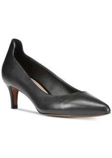 Donald J Pliner Donald J. Pliner Bari Pumps Women's Shoes