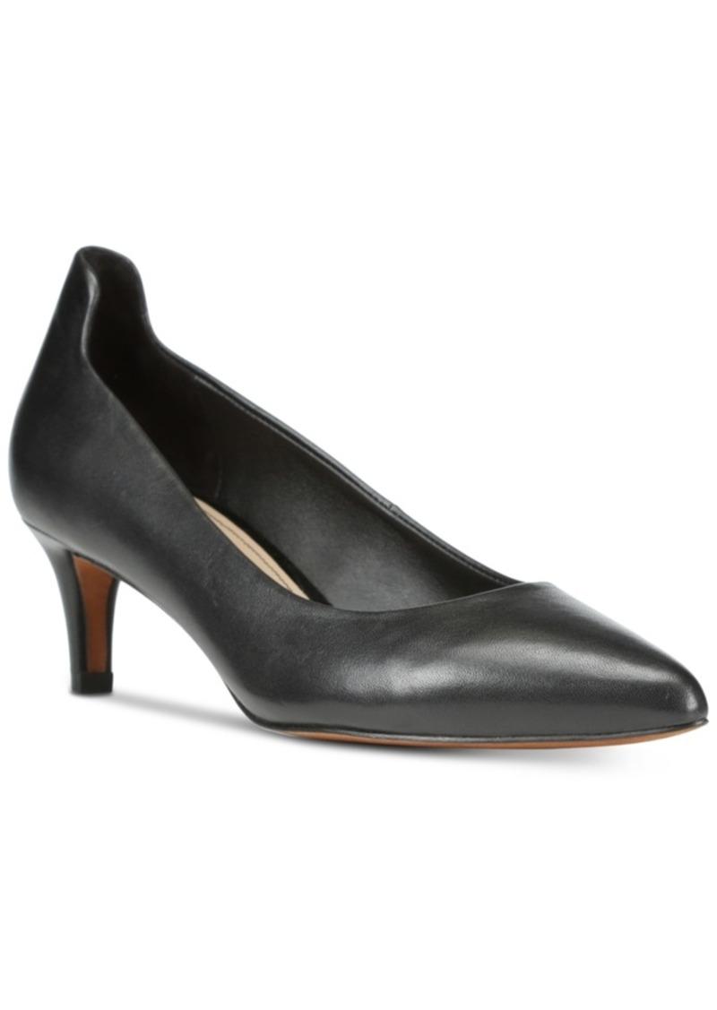 4f438466398 Donald J. Pliner Bari Pumps Women's Shoes