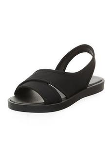 Donald J Pliner Barta Comfort Walking Sandal