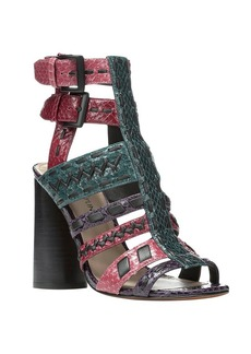 "Donald J Pliner® ""Bindy"" Gladiator Sandals"