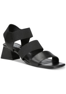 Donald J Pliner Britini Dress Sandals Women's Shoes