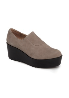 Donald J Pliner Cape Platform Slip-On (Women)