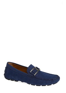 Donald J Pliner 'Derrik' Bit Driving Loafer (Men)