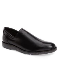 Donald J Pliner Donald Pliner Edell 2 Venetian Loafer (Men)