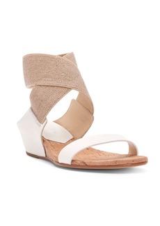 Donald J Pliner Eeva Wedge Sandals