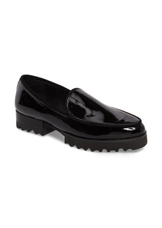 Donald J Pliner Elen Loafer (Women)