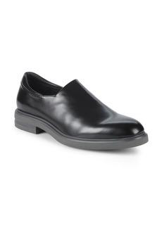 Donald J Pliner Eliam Leather Loafers