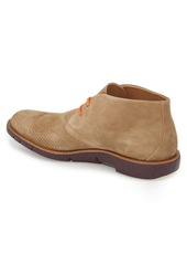 Donald J Pliner 'Ermes' Wingtip Chukka Boot (Men)