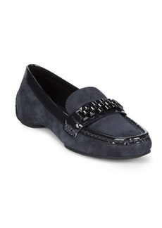 Donald J Pliner Fatema Slip-On Shoes