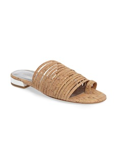Donald J Pliner Frea Strappy Sandal (Women)