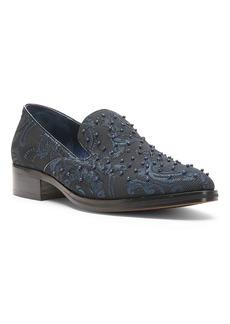 "Donald J Pliner® ""Galia"" Dress Loafers"