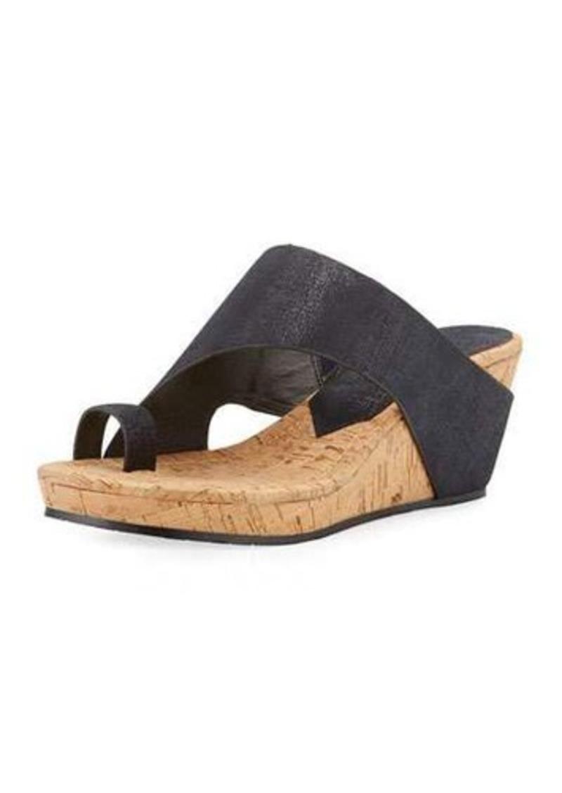 Donald Pliner Men S Shoes