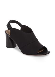 Donald J Pliner Hemi Slingback Sandal (Women)
