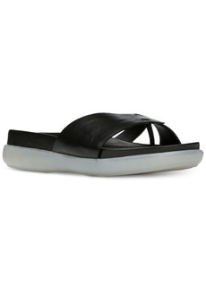 Donald J Pliner Hollie Slide Sandals Women's Shoes